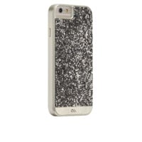 BRILLIANCE CASE - CHAMPAGNE for iPhone 6