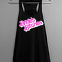 Bride Shirt - BARBIE Bride&#x27;s Bitches Wedding Tank Top