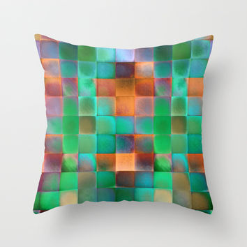 Promotion of Free Shipping + $5 Off Each Item in my shop! Only with link you will find into my posts! Enjoy and have fun! #art #pillows