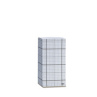 grid tower block notes by hay - Pre order for August