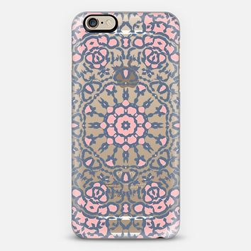 Flirty iPhone 6 case by Sandra Arduini | Casetify
