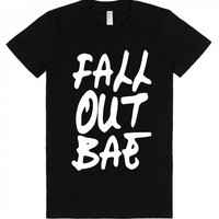 Fall Out BAE