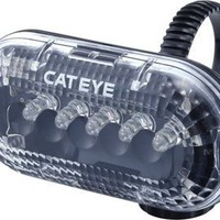 Cateye LD150 Taillight