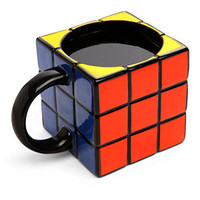 Rubiks Cube Mug