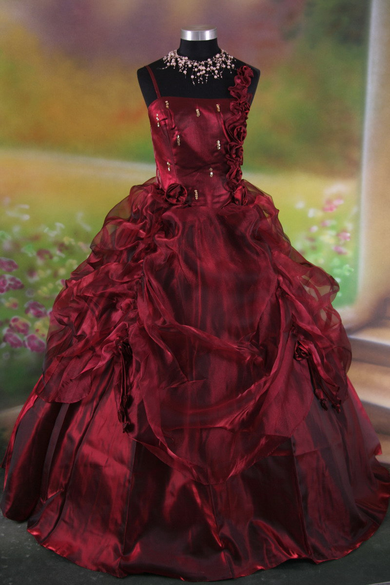 r red wedding dresses gowns gothic medieval vintage on
