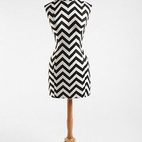 UrbanOutfitters.com > Zig Zag Wood Base Dress Form
