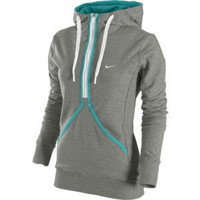 Nike 540 Fly Favorites Women's Hoodie - Polyvore