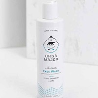 Ursa Major Fantastic Face Wash- Assorted One