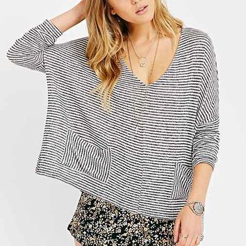 BDG Pick Me Up Top-