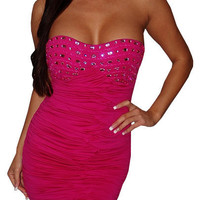 Step In-Great Glam is the web's top online shop for trendy clubbin styles, fashionable party dress and bar wear, super hot clubbing clothing, stylish going out shirt, partying clothes, super cute and sexy club fashions, halter and tube tops, belly and hal