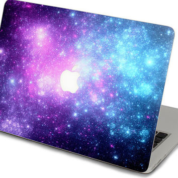 macbook pro decal macbook air decal cover macbook retina decal skin decal 3M macbook retina decals sticker Avery mac decals Apple Mac Decal
