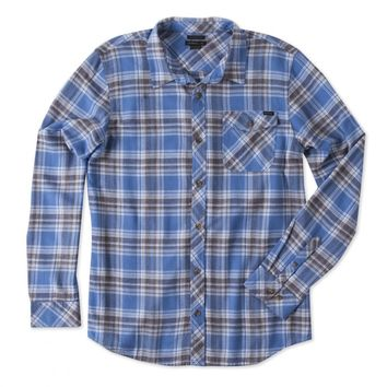 O'Neill BASIN SHIRT from Official US O'Neill Store