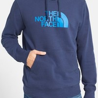 Men's The North Face 'Half Dome' Hoodie