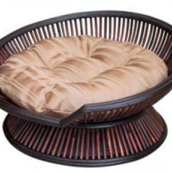 Unique Dog Beds - Opulentitems.com