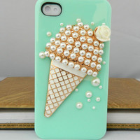 IPhone Cover Fishy Case IPhone 4s C.. on Luulla