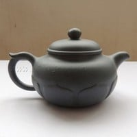 Zisha clay teapot : Ufingo, Unique and Creative Crafts&Gifts Shopping!