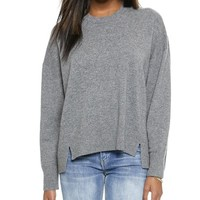 Marc by Marc Jacobs Jo Cashmere Sweater