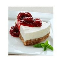 Cheesecake of the Month Club - Seasonal Gourmet Cheesecakes! - FREE SHIPPING with every order!