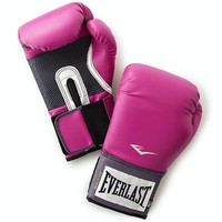 Everlast Boxing Glove