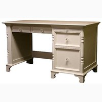Rose Desk : Desks Vanities at PoshTots