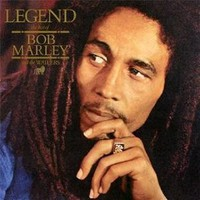 Legend: The Best Of Bob Marley And The Wailers (New Packaging) [Extra tracks, Original recording remastered]: Music