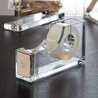 Kate Spade Tape Dispenser