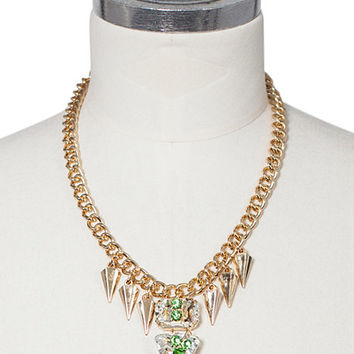 Nora Necklace, NLY Accessories