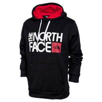Men's The North Face Stack Surgent SMU Hoodie