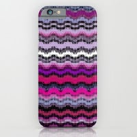 Tempo - Summerset iPhone & iPod Case by Lisa Argyropoulos