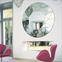 Switched On Set: Dream Mirror from Gallotti & Radice