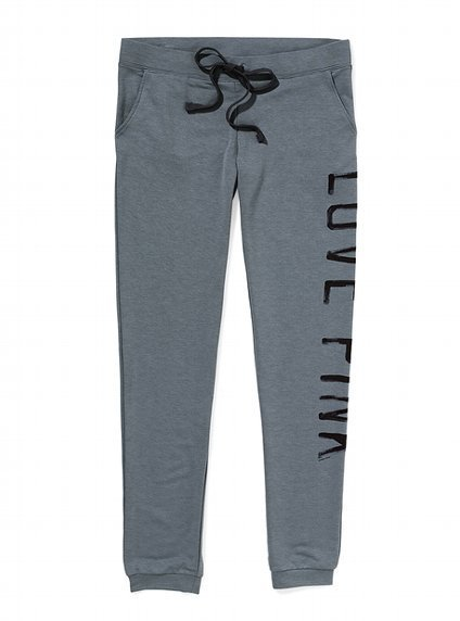 Lightweight Pant