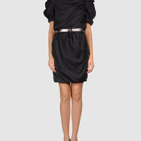 VIKTOR & ROLF Women - Dresses - Short dress VIKTOR & ROLF on YOOX United States
