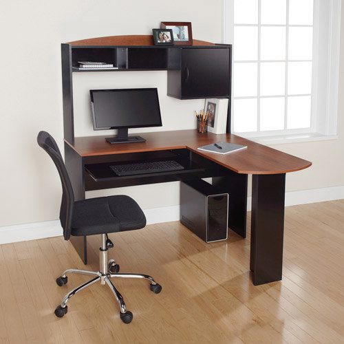 Walmart Mainstays Lshaped Desk With From Walmart  Furniture. Tufted Leather Ottoman Coffee Table. 24 X 36 Table. Clear Drawer Storage Units. 5 Drawer Mirrored Chest. Rectangle Dining Table With Bench. Accent Tables With Storage. Wire Basket Sliding Drawers. Z-line Brisa Desk