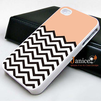 Iphone 4 case, iphone cases 4, iphone 4s case, iphone 4 cover,line design iphone 4 case