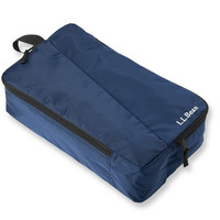 Traveler Shoe Bag: Wallets and Travel Organizers | Free Shipping at L.L.Bean