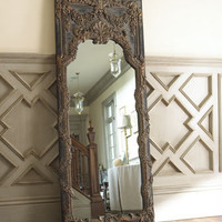 &quot;Adalina&quot; Mirror - Horchow
