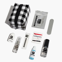 Pinch Provisions® Minimergency® Kit for Her