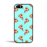 Pastel Pizza Slices Case for Apple iPhone 5/5s