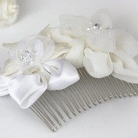 Bridal hair accessories, Wedding Hair accessories