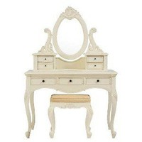 French bedroom furniture collections from Newtons Furniture... - Polyvore