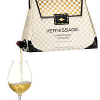 No More Shame: Boxed Wine Now Comes In A High-End Fashion Purse : NPR