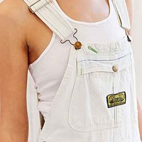 Urban Renewal Recycled Work Wear Overalls-