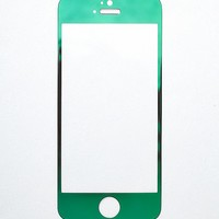 Womens Tempered Glass Protector