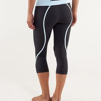 run: track time crop | women&#x27;s crops | lululemon athletica