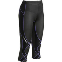 CW-X Stabilyx 3/4 Tight - Womens