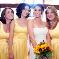 Friendly Crossways Retreat & Outdoor Wedding Venue - Reception Location - Harvard - Wedding.com