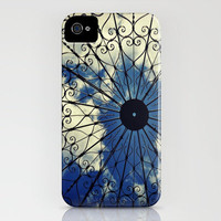 Caged In iPhone Case by Caleb Troy | Society6