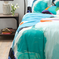 Kala Bedding
