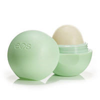eos Smooth Lip Balm Sphere, Sweet Mint