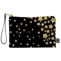 Lisa Argyropoulos Starry Magic Night Pouch
